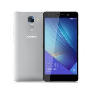 Huawei Honor 7 5.2