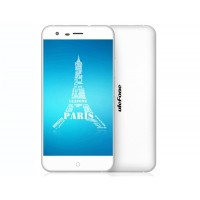 ulefone Paris 5