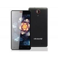 Купить VKWORLD VK6735 4G смартфон 5 с