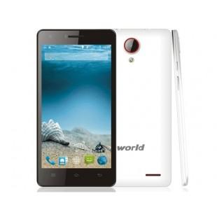 VKWORLD VK6735 4G смартфон 5 с