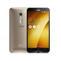 ASUS Zenfone 2 (ZE551ML) 5.5