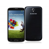 Blackview JK809 6,0