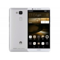Купить Huawei Ascend Mate 7 TL00 6