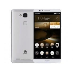 Huawei Ascend Mate 7 TL00 6