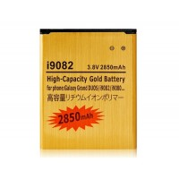 i9082 3.8 V 2100mAh  аккумулятор  Samsung Galaxy Grand DUOS/i9082/i9080