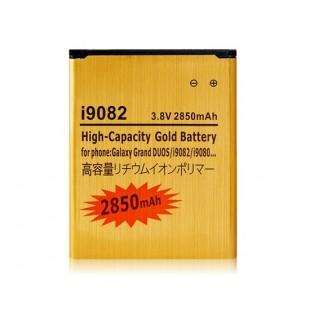 Li-ion i9082 3.8 V 2100mAh литий-ионный аккумулятор для Samsung Galaxy Grand DUOS/i9082/i9080