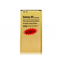 3000mAh  аккумулятор  Samsung Galaxy S5 i9600