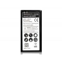 1800mAh  аккумулятор  Samsung Galaxy S5 i9600