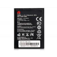 HB4W 3.7 V 1700mAh  аккумулятор  HUAWEI G510/Y210