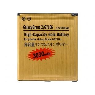 Li-ion 3030mAh 3,7 в литий-ионный аккумулятор для Samsung Galaxy Гранд 2/G7106