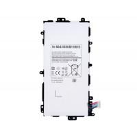 3.75V внутренняя батарея 4800  samsung Galaxy Note 8,0