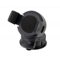 Универсальный держатель для GPS, МР4, КПК 2209-Z
