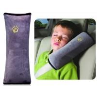 Подкладка под ремень безопасности для детей CS-004