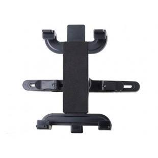 Крепление на спинку сиденнья  для Ipad, планшетных ПК