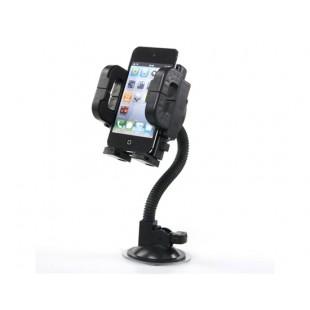 008A Универсальный держатель для iPhone 4, GPS, других смартфонов