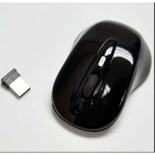 10м 2.4GHz USB Беспроводная мышь для ПК