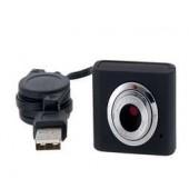 Обзор мини вебкамеры