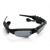 Купить Солнечные очки - MP3 плеер 2 ГБ