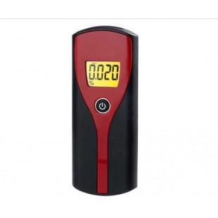 Алкотестер  HotItem 6880S ЖК-дисплей