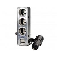 WF-036 USB  Зарядное устройство