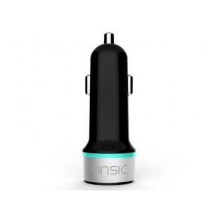 USB порт зарядное устройство для iPhone 6 Plus / 6 / 5S / 5 / 4S, Ipad, Samung Galaxy, смартфоны, планшеты