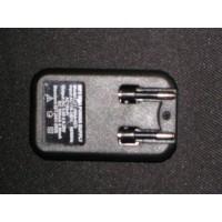 Складное USB зарядное устройство 300 ma