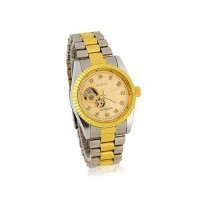 SINOBI One Collection мужские Аналоговые часы