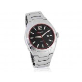 CURREN 8103 Стильные  часы