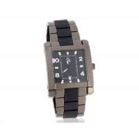 6208 GEMAX кварцевые часы с браслетом из нержавеющей стали