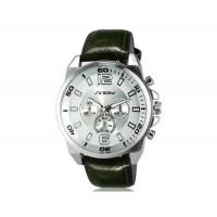 Купить Sinobi S9478G Аналоговые кварцевые наручные часы
