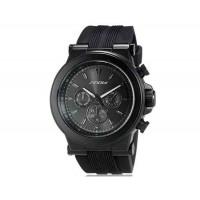 Купить Sinobi наручные  часы Black Warrior