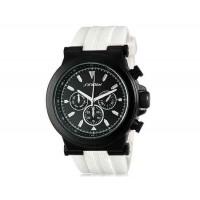 Купить SINOBI Аналоговые наручные часы с кварцевым механизмом (белый)