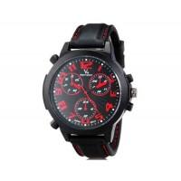 Купить V6 Super Speed V0190 Кварцевые наручные часы с функцией календаря
