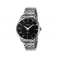 SINOBI 9471 универсальные кварцевые часы (Black)