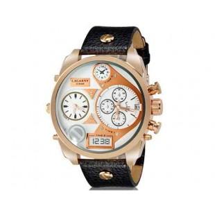 CAGARNY 6822 Спортивные часы с Отображение календаря