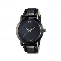 Sinobi S9461G Модные Механические наручные часы (черный)