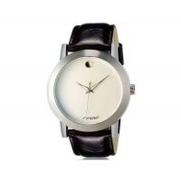 Купить Sinobi S9461G Модные  Механические наручные часы (белый)