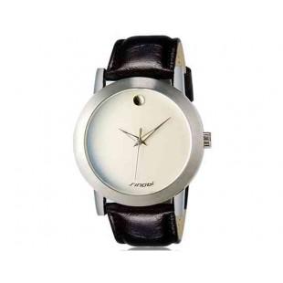 Sinobi S9461G Модные  Механические наручные часы White colour (белый)