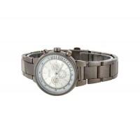 SINOBI 9340 Наручные часы с Японской начинкой (белый)