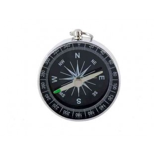 Туризм Essential Compass