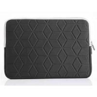 Защитные рукава для Apple MacBook (черный)