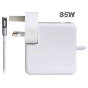 85W  5-контактный  адаптер питания для ноутбука Apple MacBook Pro