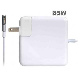85W  5-Pin Magnetic  адаптер питания для Apple MacBook Pro