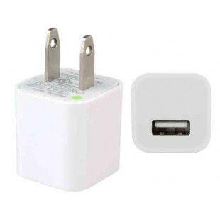 Мини  зарядное устройство для iPhone 5, iPhone 4/4S, iPhone 3G/3GS