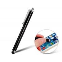 Сенсорный Стилус для iPhone, IPAD, планшетных ПК