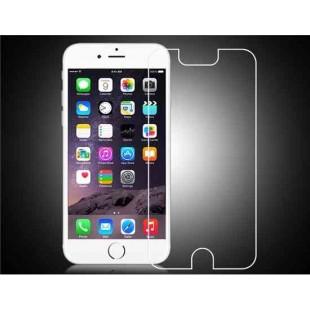 Премиум закаленное стекло экрана протектор для 4,7 `` iPhone 6
