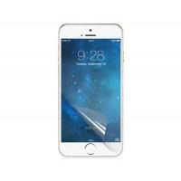 NEWTOP  Protector для 4,7 `` iPhone 6 (прозрачный)