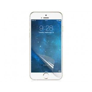 Протектор экрана для 4,7 `` iPhone 6  / комплект