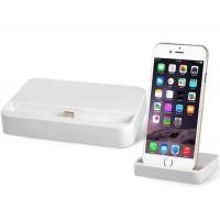 8-контактный  док в мобильный 6 / iPhone 6 Plus