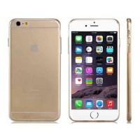 0.3mm зиновая Shell обложка чехол для 5,5 `` iPhone 6 Plus